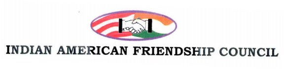 Image result for indian american friendship council