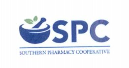 SPC SOUTHERN PHARMACY COOPERATIVE