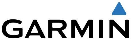 GARMIN Trademark of Garmin Ltd  - Registration Number