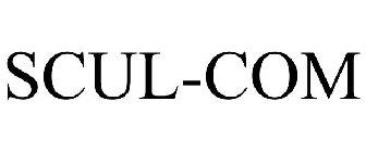 SCULLY SIGNAL COMPANY Trademarks :: Justia Trademarks