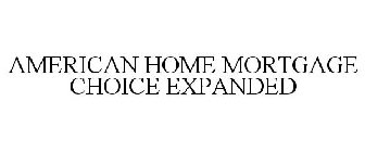 American home mortgage corp trademarks justia trademarks for American home choice
