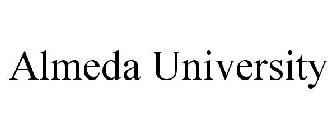Almeda University Address Contact Number