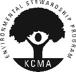 ENVIRONMENTAL STEWARDSHIP PROGRAM KCMA