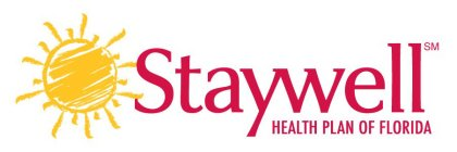 STAYWELL HEALTH PLAN OF FLORIDA