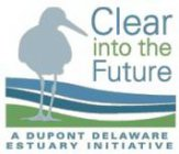 CLEAR INTO THE FUTURE A DUPONT DELAWARE ESTUARY INITIATIVE