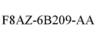Image for trademark with serial number 77274211