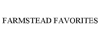 FARMSTEAD FAVORITES