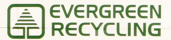 EVERGREEN RECYCLING