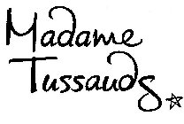 pest analysis for madame tussauds marketing essay Management,introduction identify concepts and best practices to management issues in visit attraction madame tussauds london references discussion suitable staff.