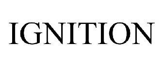 KCG IP Holdings LLC Trademarks :: Justia Trademarks