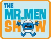 THE MR.MEN SHOW