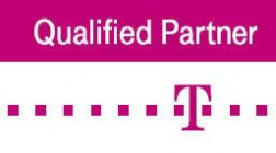 QUALIFIED PARTNER T
