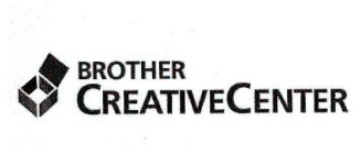 BROTHER CREATIVECENTER