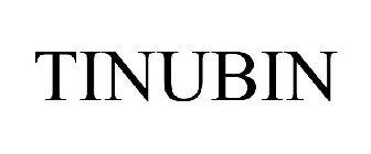 MITSUBISHI TANABE PHARMA CORPORATION Trademarks :: Justia Trademarks
