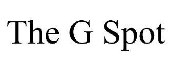 Oe brokerage company inc