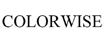 COLORWISE