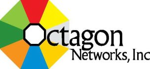 OCTAGON NETWORKS, INC