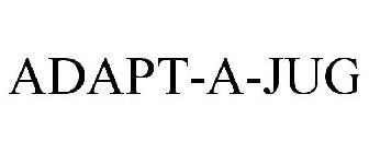Adapt A 77469043