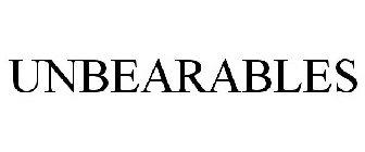 CADBURY ENTERPRISES PTE LTD Trademarks :: Justia Trademarks