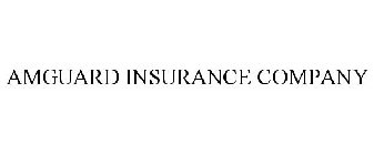 Amguard Insurance Company Trademark Of Westguard Insurance Company Registration Number 3634217 Serial Number 77537922 Justia Trademarks
