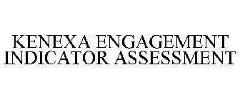 KENEXA TECHNOLOGY, INC  Trademarks :: Justia Trademarks