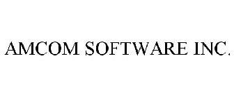 SPOK, INC  Trademarks :: Justia Trademarks
