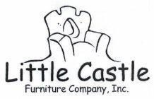 Little Castle Furniture Company Inc