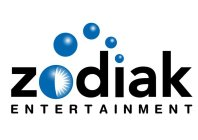 ZODIAK ENTERTAINMENT