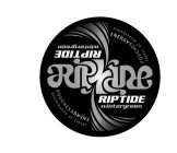 RIPTIDE RIPTIDE WINTERGREEN POUCHES ENERGY FLAVOR OF DISTURBANCE RIPTIDE WINTERGREEN POUCHES ENERGY DISTURBANCE OF FLAVOR