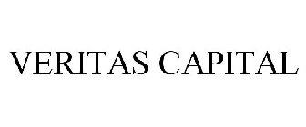 Veritas Capital Fund Management, L L C  Trademarks :: Justia Trademarks