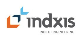 INDXIS INDEX ENGINEERING