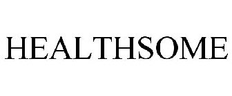 HEALTHSOME