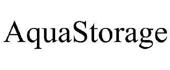 Dodgen, David M. Trademarks :: Justia Trademarks
