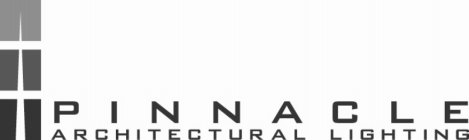Pinnacle Architectural Lighting Inc Trademarks Justia