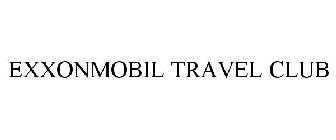 Image for trademark with serial number 77774763