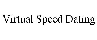 virtual speed dating Speed dating you have 4 play credits left to get unlimited credits no doubt virtualteenagercom is probably the largest virtual games site in the world.