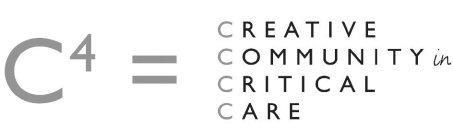 Society of Critical Care Medicine Trademarks :: Justia