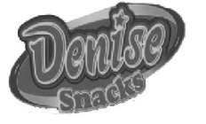 DENISE SNACKS