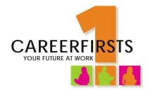 CAREERFIRSTS YOUR FUTURE AT WORK 1