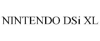 Nintendo of America Inc. Trademarks :: Justia Trademarks