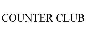 R.E. MICHEL COMPANY, LLC Trademarks :: Justia Trademarks