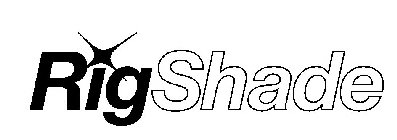 December 1, 2009 Vehicles Trademarks :: Trademark