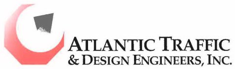 Atlantic Traffic Design Engineers Inc Trademarks Justia Trademarks