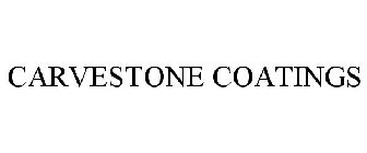CARVESTONE COATINGS