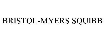 Bristol myers squibb trademark of bristol myers squibb - Bristol myers squibb office locations ...