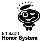 AMAZON HONOR SYSTEM