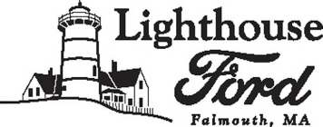 LIGHTHOUSE FORD