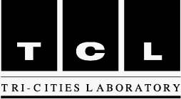 TCL TRI -CITIES LABORATORY