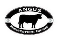 ANGUS MIDWESTERN BRAND