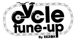 CYCLE TUNE-UP BY EEZOX